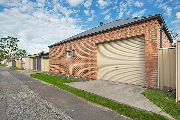 11 Victoria Street, New Lambton 2305, NSW House Photo