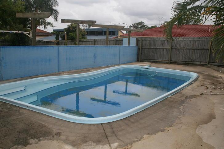 7 Kuranga Street, Rochedale South 4123, QLD House Photo