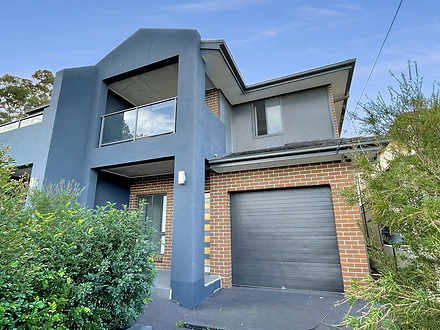 39 Hilltop Road, Merrylands 2160, NSW Duplex_semi Photo