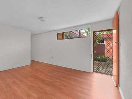 4/43 View Street, Wooloowin 4030, QLD House Photo