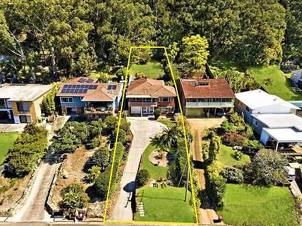 421 Orange Grove Road, Blackwall 2256, NSW House Photo