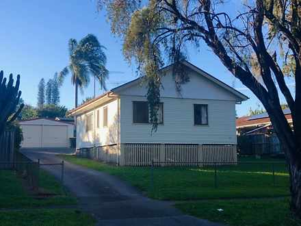 40 Lavender Street, Inala 4077, QLD House Photo
