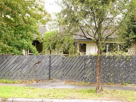 1/49 David Street, Knoxfield 3180, VIC House Photo
