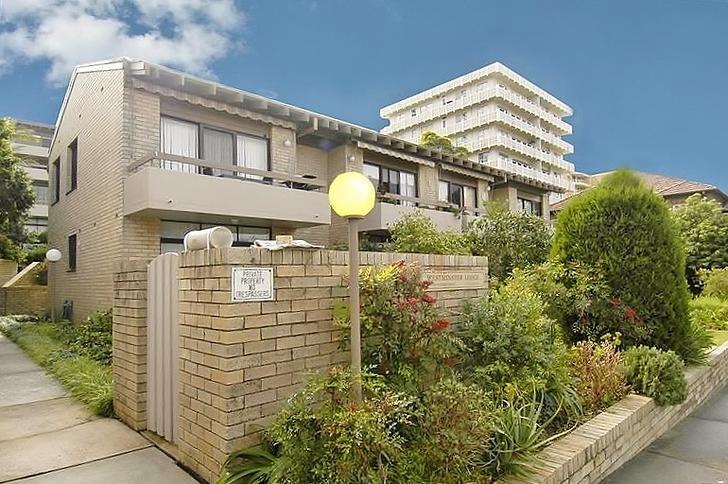 1/44 Fairlight Street, Fairlight 2094, NSW Unit Photo