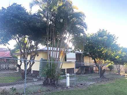 88 Frangipani Street, Inala 4077, QLD House Photo