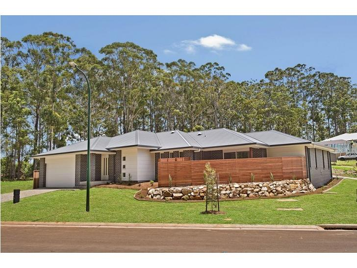 191 The Point Drive, Port Macquarie 2444, NSW House Photo