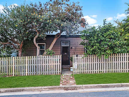 45 Power Street, Islington 2296, NSW House Photo