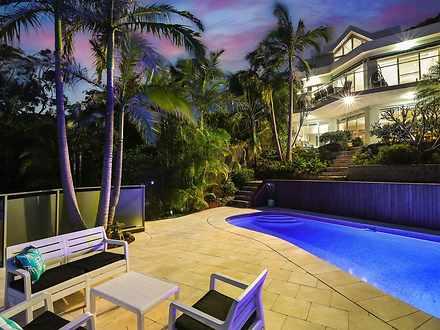 161A Attunga Road, Yowie Bay 2228, NSW House Photo