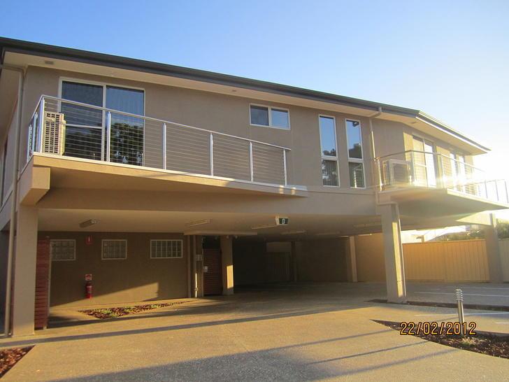 6/175 Sturt Road, Seacombe Gardens 5047, SA Apartment Photo