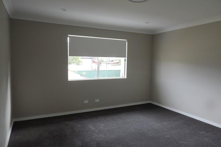 117 Wrench Street, Cambridge Park 2747, NSW House Photo