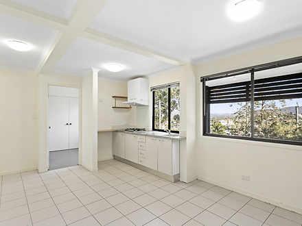 25 Lansdowne Street, Newmarket 4051, QLD Unit Photo