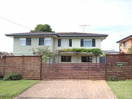 24 Mark Street, Kallangur 4503, QLD House Photo