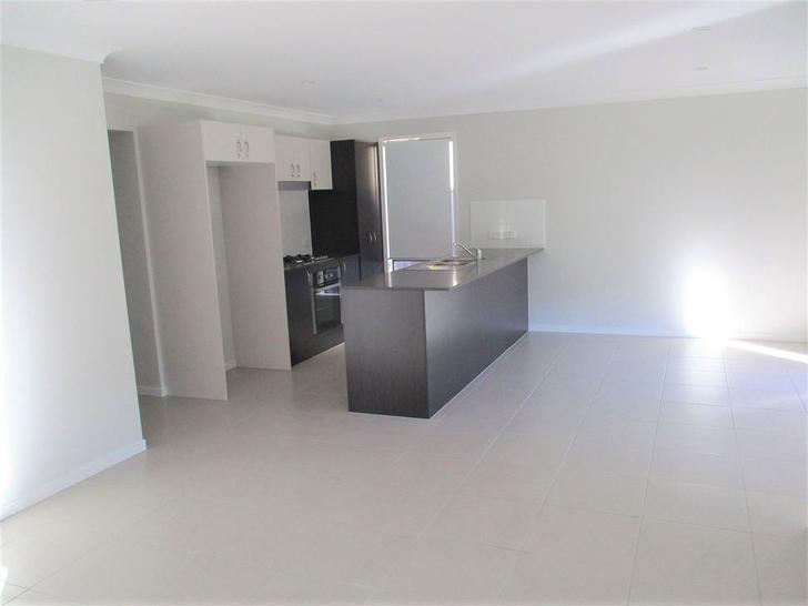 13 Coolah Street, South Ripley 4306, QLD House Photo