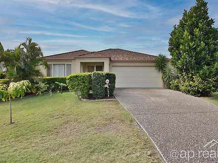 11 Dulwich Place, Forest Lake 4078, QLD House Photo
