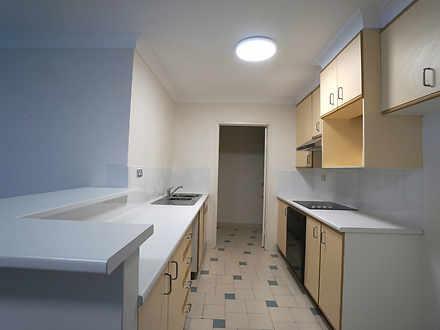 32/188 Balaclava Road, Marsfield 2122, NSW Apartment Photo