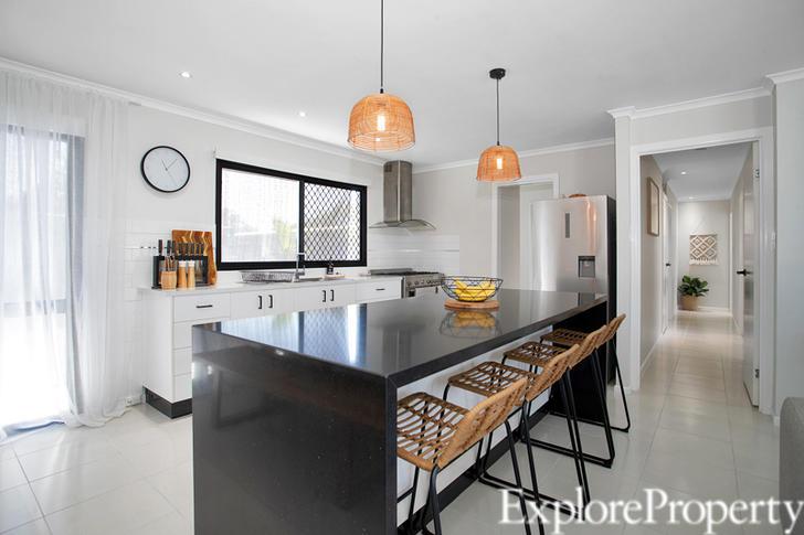 35 Melaleuca Street, Slade Point 4740, QLD House Photo