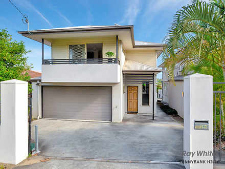 3/266 Troughton Road, Coopers Plains 4108, QLD House Photo