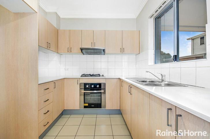 11/1-3 Putland Street, St Marys 2760, NSW House Photo