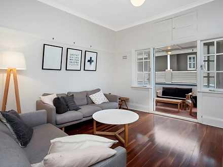 3/30 Cliff Street, Manly 2095, NSW Unit Photo