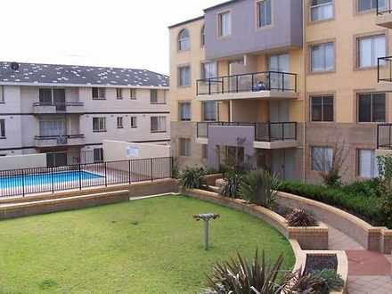 47/9 Marion Street, Auburn 2144, NSW Apartment Photo