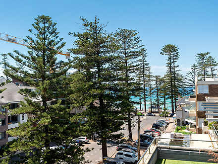 4/28 Victoria Parade, Manly 2095, NSW Apartment Photo