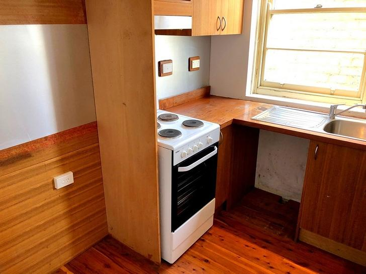 1/79 Ben Boyd Road, Neutral Bay 2089, NSW Apartment Photo