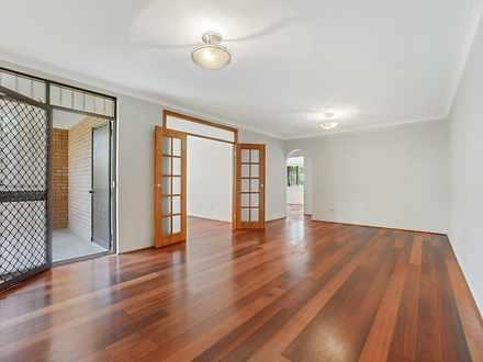 2/24-26 Grosvenor Street, Kensington 2033, NSW Apartment Photo