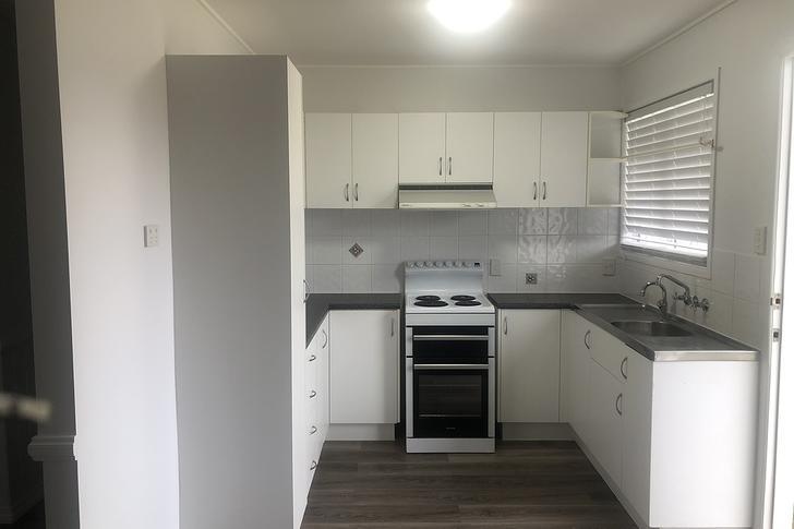 2/15 Donald Street, Cambooya 4358, QLD House Photo