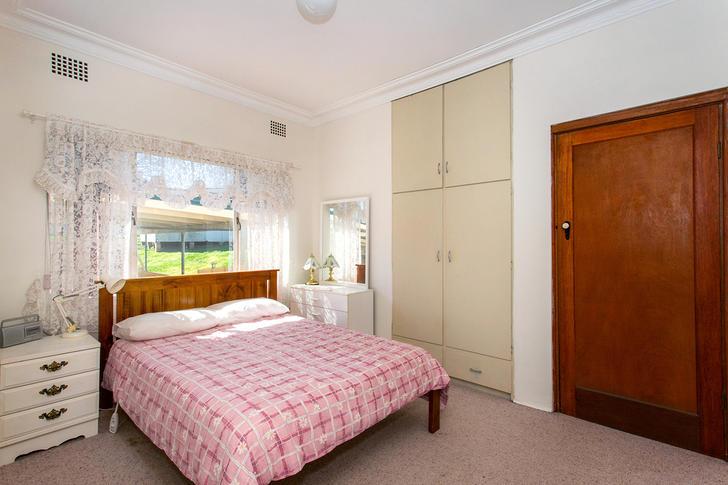 3 Redfern Street, Cowra 2794, NSW House Photo