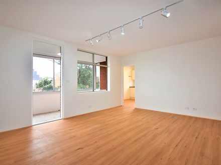 3/18 Meeks Street, Kingsford 2032, NSW Apartment Photo