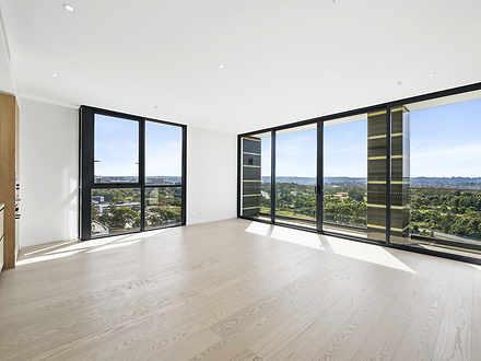 1001/19 Halifax Street, Macquarie Park 2113, NSW Apartment Photo