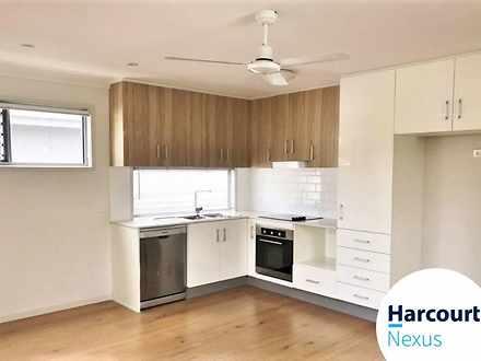 3/11 Macbeth Street, Kingston 4114, QLD Duplex_semi Photo