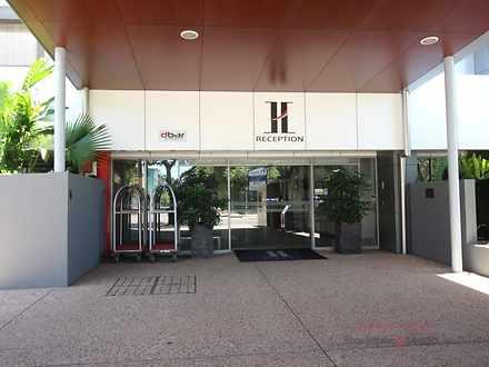 411/79 Smith Street, Darwin City 0800, NT Apartment Photo