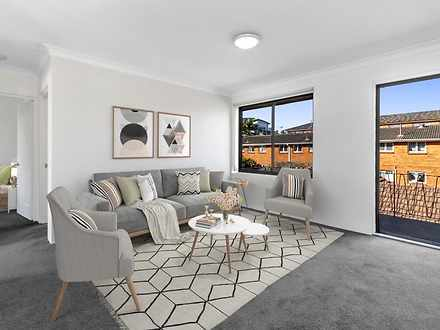 5/14 Pacific Parade, Dee Why 2099, NSW Unit Photo