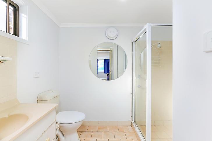 16A Darook Park Road, Cronulla 2230, NSW Apartment Photo