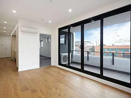403/20 Anderson Street, West Melbourne 3003, VIC Apartment Photo