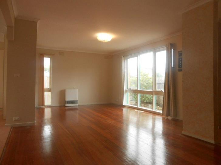85 Diamond Avenue, Albanvale 3021, VIC House Photo