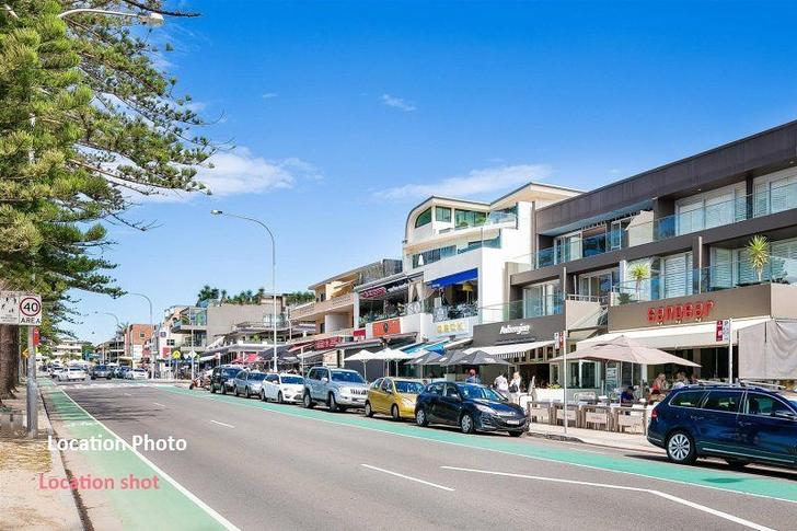 7/10 Cassia Street, Dee Why 2099, NSW Unit Photo