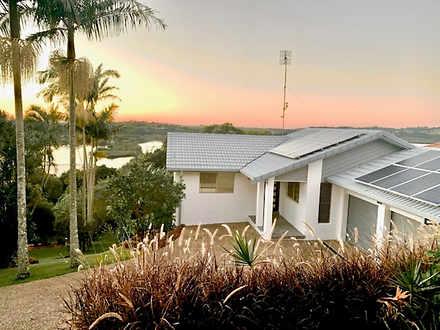 23 Karingal Avenue, Bilambil Heights 2486, NSW House Photo