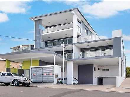 2/30 Felix Street, Lutwyche 4030, QLD Unit Photo