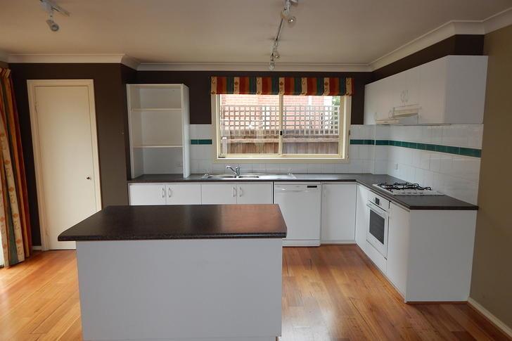 24 Homewood Lane, Highton 3216, VIC House Photo