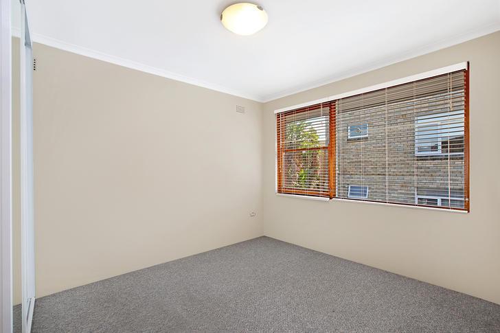 15/20 Rawson Street, Mosman 2088, NSW Apartment Photo