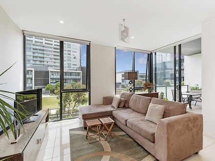 972/2 Cooper Place, Zetland 2017, NSW Apartment Photo