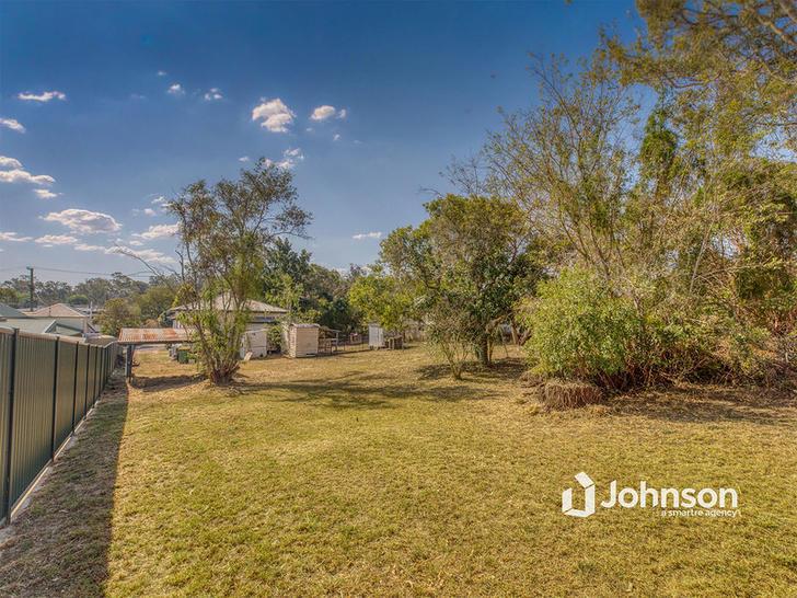 35 Lindsay Street, Bundamba 4304, QLD House Photo