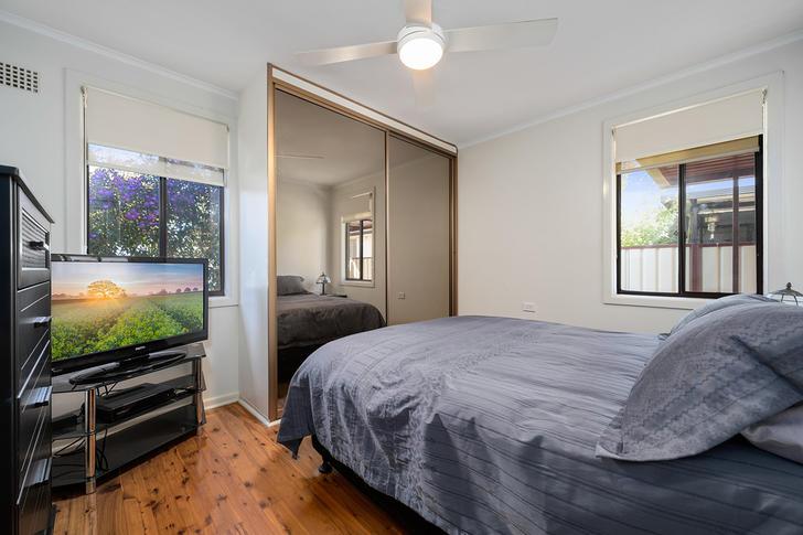 31 Romney Crescent, Miller 2168, NSW House Photo