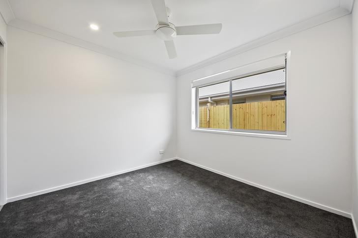 20 Fisher Street, Burpengary East 4505, QLD House Photo