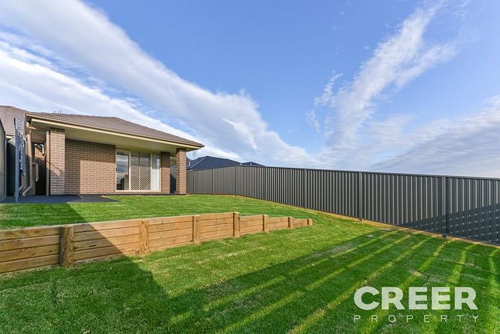 27A Shortland Drive, Aberglasslyn 2320, NSW Duplex_semi Photo