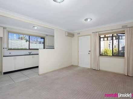 24A Scott Street, Toongabbie 2146, NSW House Photo