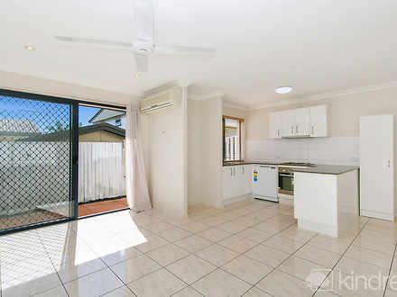 2/16 Baynes Street, Margate 4019, QLD Unit Photo