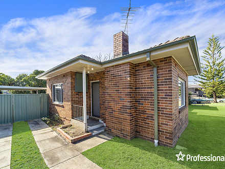 48 Windsor Road, Padstow 2211, NSW House Photo